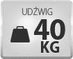 LC-U7R 3260 PRESTIGE - Uchwyty ścienne uniwersalne