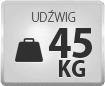 LC-U8R1 60C PRO - Uchwyty ścienne uniwersalne