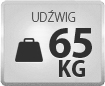 Uchwyt TV LC-U2R 55C - Uchwyty ścienne uniwersalne