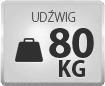 LC-U8 R1 63C - Uchwyty ścienne uniwersalne