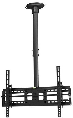 Uchwyt sufitowy Arkas ATC-60 - Uchwyty ścienne uniwersalne