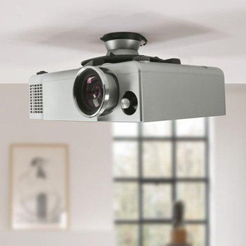 Uchwyt do projektorów Vogels EPC 6545 - Uchwyty projektorów