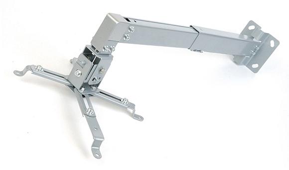 LC-P1 650 - montaż ścienny i sufitowy - Uchwyty projektorów