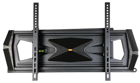 LC-U7R1 3260 PRESTIGE - Uchwyty ścienne uniwersalne