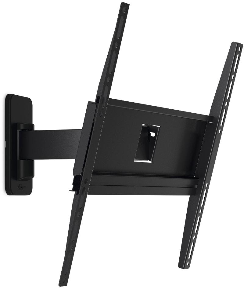 MA3030 - Ścienny uchwyt do telewizora LCD / LED / plazma - Uchwyty ścienne uniwersalne