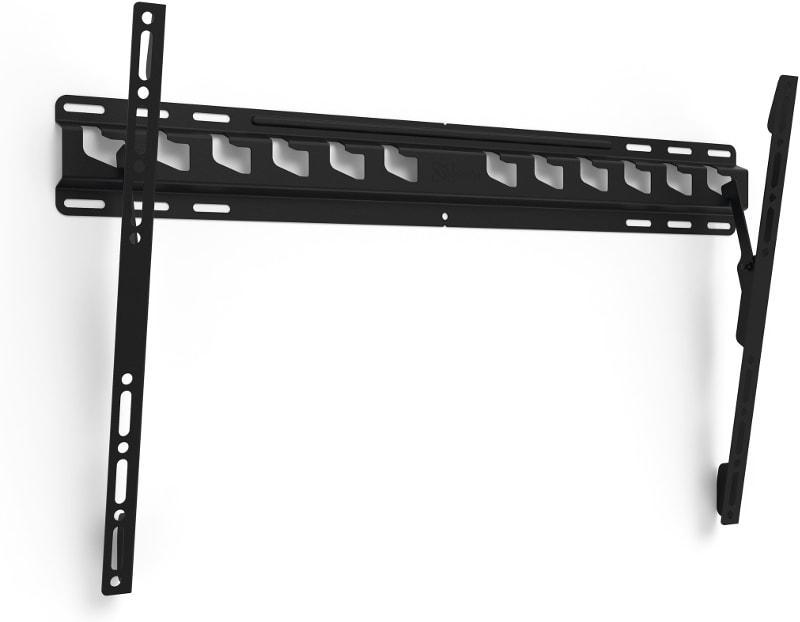 MA4010 - Uchwyt do telewizorów 40 - 65 cali - Uchwyty ścienne uniwersalne