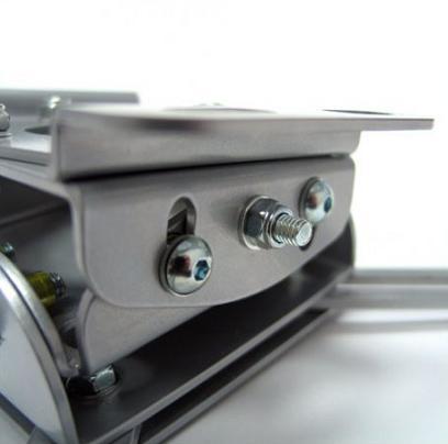 Uchwyt do projektora UltraDirect - Uchwyty projektorów