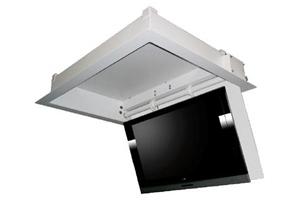Winda TV CP-LIFT 46 VIZ-ART (sufitowa odchylająca)