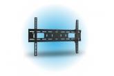 Uchwyt LC-U4R 70C