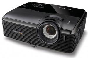 Pro8400 (FullHD, 4.000 ANSI lm, 3.86 kg, 1.4-2.14:1, WiFi opcja,