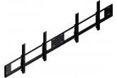 LC-US255W-L - Uchwyt do telewizorów 40 - 55 cali