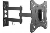 LC-U7R2 32C - Uchwyt do telewizorów o przekątnej 23