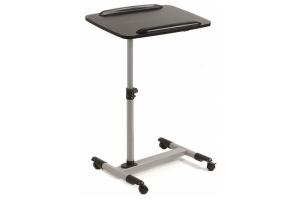 LC-WL665 - Wózek do laptopa / projektora na kółkach
