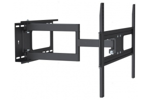 LC-U3R1 70C - Uchwyt do telewizora 32-70