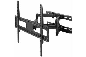 LC-U7R1 70C V2 - Uchwyt przeznaczony do TV LCD / LED 37