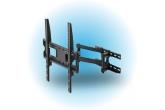 LC-U15R1 55C - Uchwyt ścienny dla TV oraz monitorów 26-55