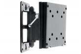 Uchwyt LC-U1R 75/100C