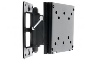 Uchwyt do LCD LC-U1R 75/100C
